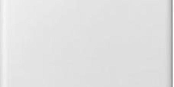 Vrchem plněná pračka Electrolux EWT1262TDW