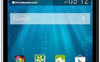 mobilní telefon ACER Liquid Z500