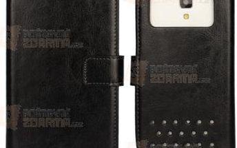 Ochranný kryt na Xiaomi 4 - černá barva a poštovné ZDARMA! - 9999921668