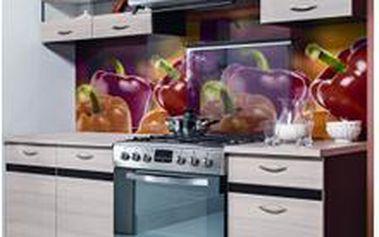 SCONTO EDITA Kuchyňská sestava