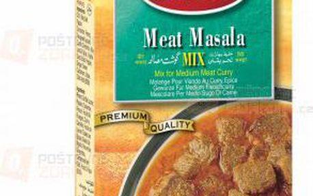 Směs koření na maso - 100 g a poštovné ZDARMA s dodáním do 3 dnů! - 9999917356
