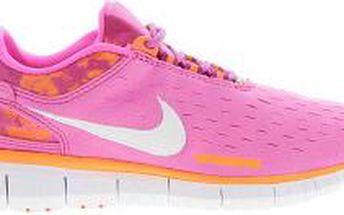 Nike Sportswear - Boty NIKE FREE OG '14