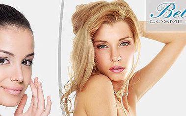 Frakční Skin Resurfacing