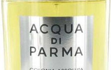 Acqua Di Parma Colonia Assoluta 180ml EDC U