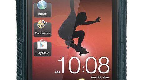 Smartphone Dry Bag 4 Black
