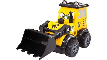 BUDDY TOYS RC auto Digger