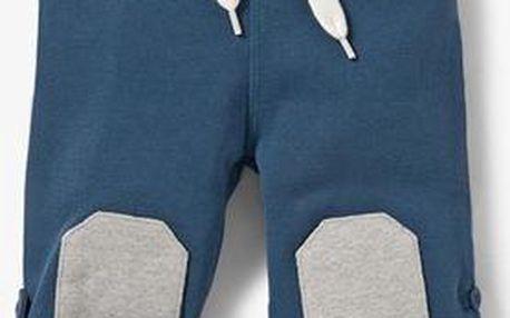 Dětské kalhoty La Redoute