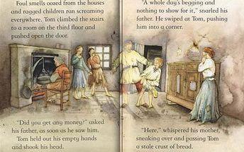 Sestry Grimmovy 1 - Zločin v říši pohádek