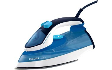 Napařovací žehlička Philips GC3760/32