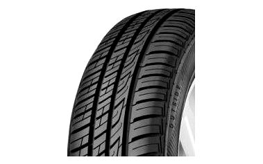 Letní pneu Barum Brillantis 2 175/65 R14 82T