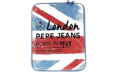 Obal na Ipad z kolekce Pepe Jeans