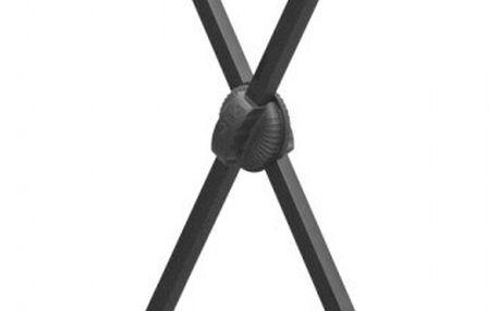 Profesionální klávesový stojan X Bespeco KS 12