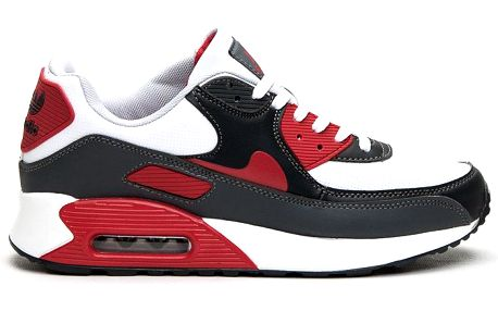 SANDIC Sportovní boty SDP14063DKG.W.R /S3-10P Velikost: 37