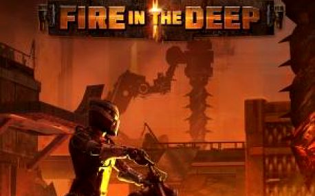 Trials Fusion: Fire in the Deep (PC) DIGITAL