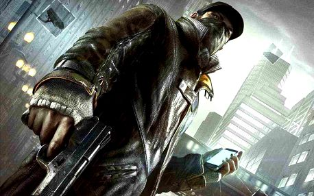 Watch_Dogs - Season Pass (PC) DIGITAL