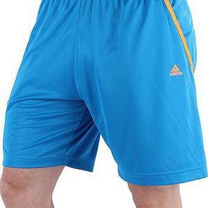 Pánské fotbalové šortky Adidas Performance