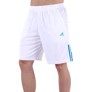 Pánské tenisové šortky Adidas Performance