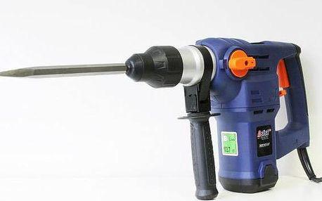 Pneumatické vrtací kladivo Asist AE1K150D