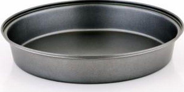 Forma na pečení kulatá dort LUBECK 24 cm CS SOLINGEN CS-039851