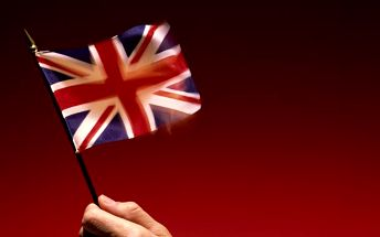 Anglická konverzace s britským lektorem Keithem, středa 18 hod., 8 lekcí v Plzni se slevou
