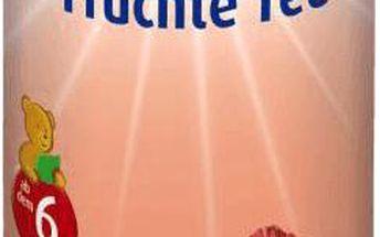 Bebivita Ovocný čaj – instatní, 200 g