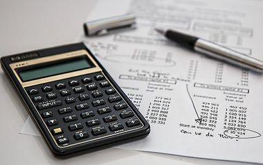 Účetnictví a daňová evidence v programu POHODA - rekvalifikační kurz (prezenční)