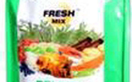 Krmivo pro všechny aktivní kočky Artemis Fresh Mix Feline Formula 2,3 kg