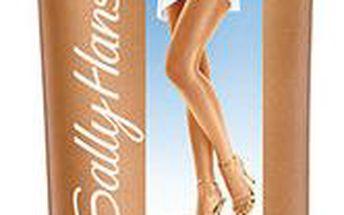 Sally Hansen Airbrush Legs Makeup Fluid 118ml Tělový krém W Pro efekt lehkého opálení - Odstín Tan