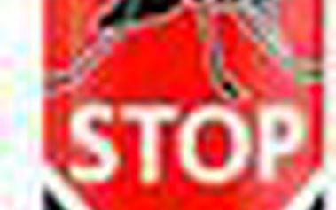 Arpalit BIO Repelent spray 150ml pro zvířata i lidi