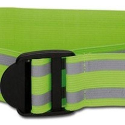 Elastický reflexní pásek - dodání do 2 dnů