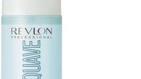 Revlon Equave Shine Serum 50ml Balzám na vlasy W Lesk vlasů