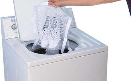Nenechte pračku ničit oblíbené spodní prádlo a dopřejte mu ochranný pytlík!