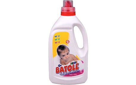 Qalt BATOLE Color 1,5 l