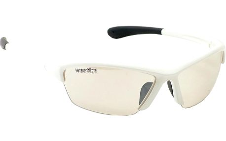 Giro Sunglasses White