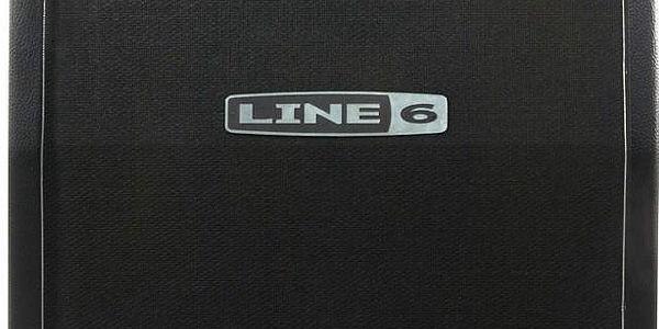 Kytarový reprobox Line 6 Spider Valve 412VS-T