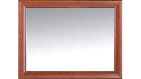 SCONTO LARGO CLASSIC Zrcadlo