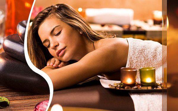 3 hodinový kurz masážní tantry techniky Shyiíng. Čínská medicína, akupresura a tantrická energie...
