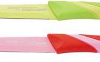 Nůž nepřilnavý univerzální 13 cm BERGNER BG-4069