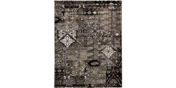 Koberec Retro 490, 235x165 cm
