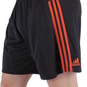 Pánské sportovní kraťasy Adidas Performance