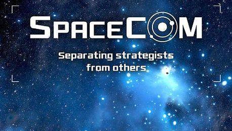 Spacecom (PC/MAC/LINUX) DIGITAL
