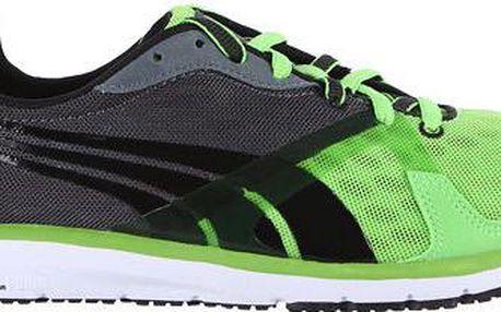 Pánská běžecká obuv Puma Faas 300 v2