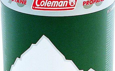COLEMAN 500
