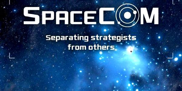 Spacecom (PC/MAC/LINUX) DIGITAL