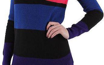 Dámský svetr Adidas Neo