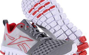 Dámská běžecká obuv Reebok Realflex Scream 2.0