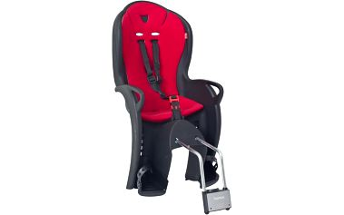 Samonosná nepolohovací sedačka HAMAX Kiss