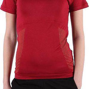 Dámské tričko Reebok CrossFit