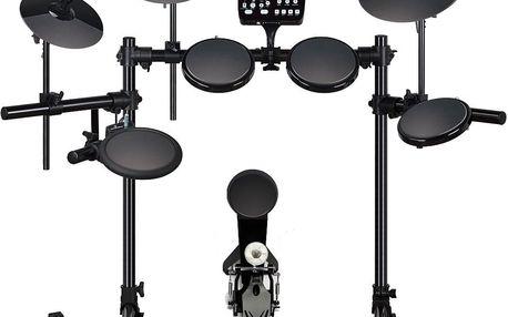 Elektronická bicí souprava Soundsation RealKit One