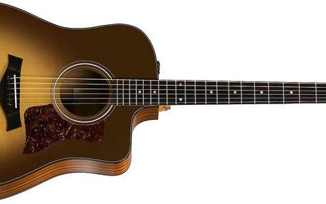 Elektroakustická kytara Taylor 110ce LTD